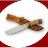 Ножи Ворсма