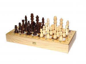 """Набор 3в1 """"Шахматы, шашки, нарды"""""""