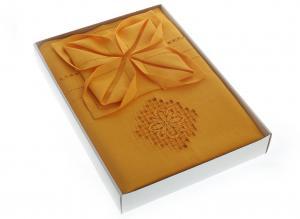 КСБ 140*180 желтый