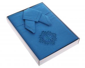 КСБ 140*250 синий
