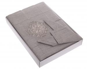 КСБ 140*350 серый