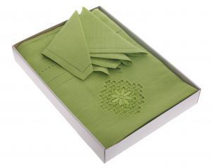 КСБ 140*230 зеленый