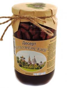 """Десерт """"Коломенский"""""""