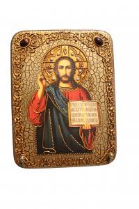 """Икона """"Господа Иисуса Христа"""""""